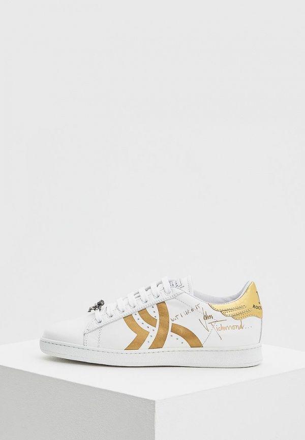 Купить Женскую Обувь Недорого в Интернет Магазине   интернет ... 4626d1e595f