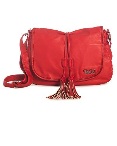 Rip Curl Malinalli Bag - Red...