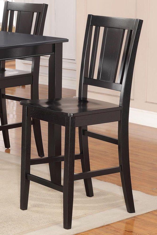 Zähler Höhe Stühle Küche - Sie wollen zu berücksichtigen, der ideale - stühle für die küche