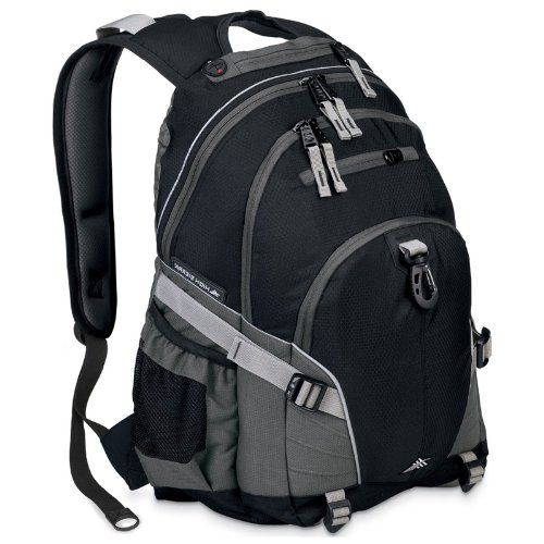 High Sierra Loop Backpack (Black/Charcoal) High Sierra,http://www.amazon.com/dp/B000H8250S/ref=cm_sw_r_pi_dp_C6Mwsb1AKJ9SP4FX