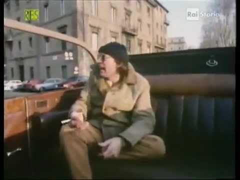 Vasco Rossi. Vita spericolata
