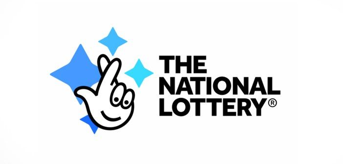 WEDNESDAY UK NATIONAL LOTTERY RESULTS / WINNING NUMBERS - DRAW 2183, 23 NOVEMBER 2016 - http://www.theleader.info/2016/11/24/wednesday-uk-national-lottery-results-winning-numbers-draw-2183-23-november-2016/