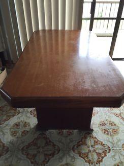 Project Table / Dining Table / Work Desk | Dining Tables | Gumtree Australia Brisbane North East - Bracken Ridge | 1097752949