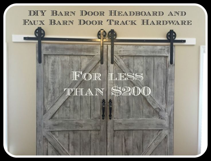 Barn door hardware  Shop Cheap Barn door hardware from