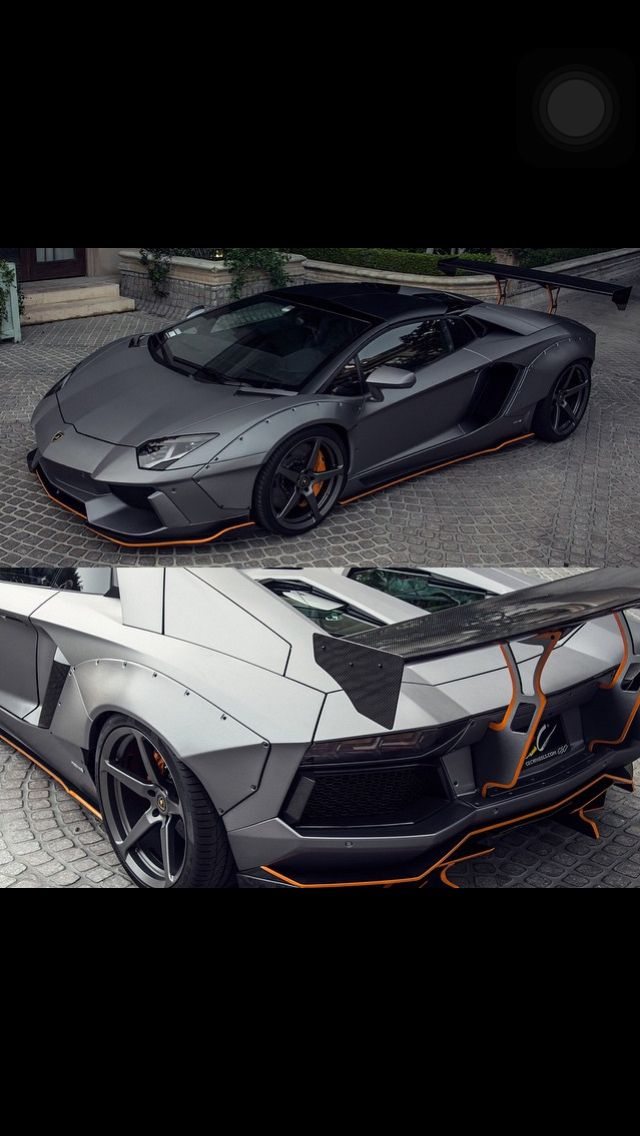 Custom wrapped Aventador Every successful person has at least one mentor.  In the you have hundreds. Check them out for daily business advice and  motivation!