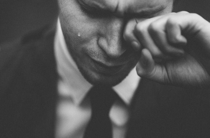 Jak wzbudzić emocje u czytelnika? - Zostać Pisarzem