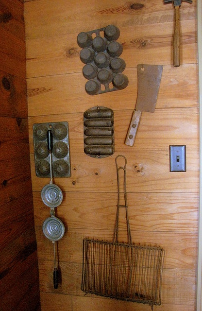 119 Best Vintage Kitchen Tools Images On Pinterest   Kitchen Tools, Vintage  Kitchen And Kitchen Gadgets