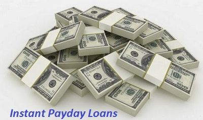 http://recenthealtharticles.org/689172/exigent-as-efficiently-for-direct-payday-loans-from-the-most-effective-loan-providers/  Direct Payday Loans,  Payday Loans,Payday Loans Online,Online Payday Loans,Payday Loan,Pay Day Loans,Paydayloans,Instant Payday Loans,Payday Loan Online