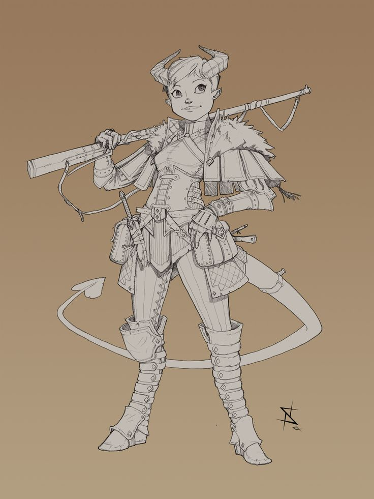 D Line Drawing : Best comic ref images on pinterest drawing ideas