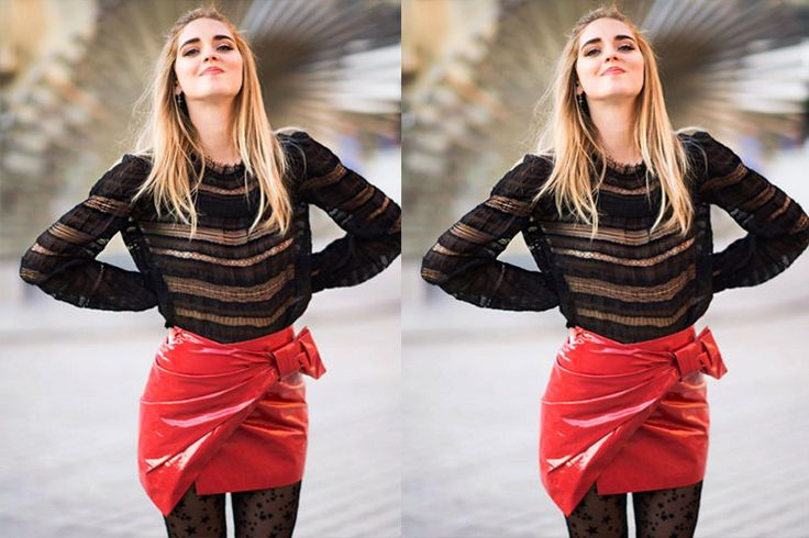 La minifalda de Isabel Marant http://stylelovely.com/entutiendamecole/2016/10/minifalda-isabel-marant-mango