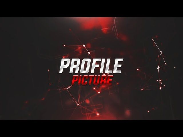 How To: Create a YouTube Logo in Adobe Photoshop CC: CasualSavage How To: Create a YouTube Logo in Adobe Photoshop CC What's up,…
