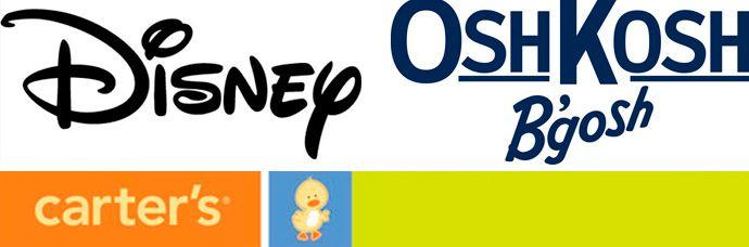 Marcas de Ropa Americana Ecuador http://neverlandmoda.com/pages/ropa-americana-ecuador