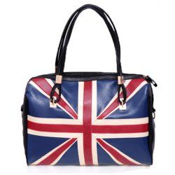 Wholesale Bags, Buy Cool And Fashion Bags Online At Wholesale Prices - Page 3