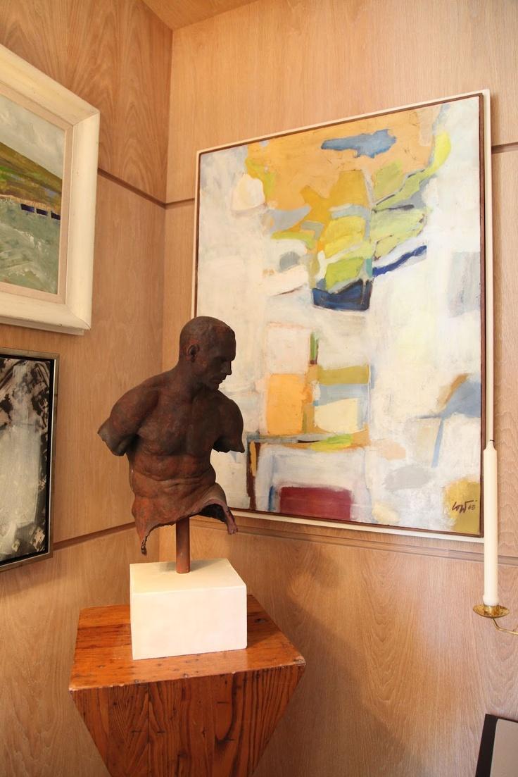Meer dan 1000 ideeën over Muren Schilderen op Pinterest - Moderne ...