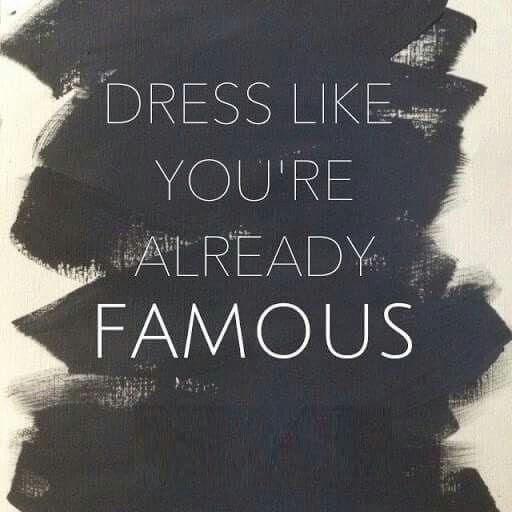 Best 25 Famous Fashion Quotes Ideas On Pinterest Mottos Funny Fashion Quotes And Famous