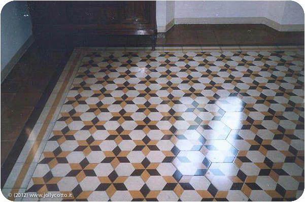pavimenti marmette di cemento colorato - 24.jpg (601×398)