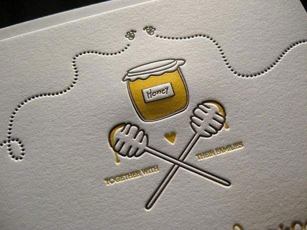 49 stunning examples of letterpress printing   Webdesigner Depot