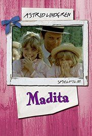 Du Ar Inte Klok Madicken Watch Online. Madicken is a Swedish girl from the upper level family, growing up during the time of first world war which did not include Sweden. She lives happily with her family, experiencing the world and making brave and crazy things.