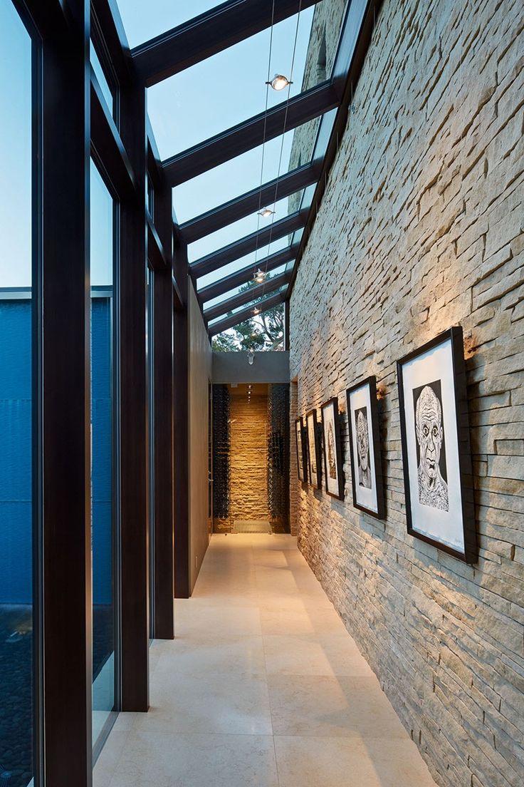 contemporary-architecture_160615_15