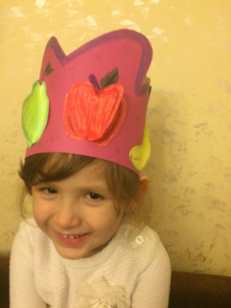 yerli malı şapkası  #kids hat