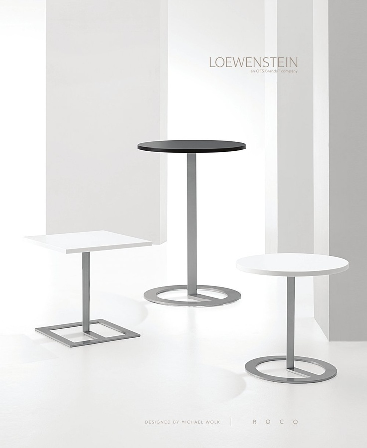 loewenstein roco