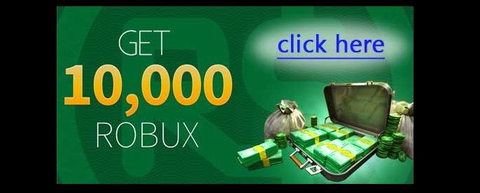 Free robux generator com