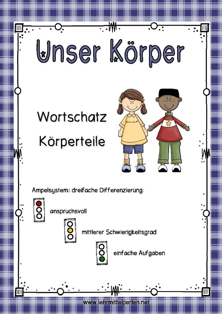 101 best Sachunterricht images on Pinterest | Kindergarten ...