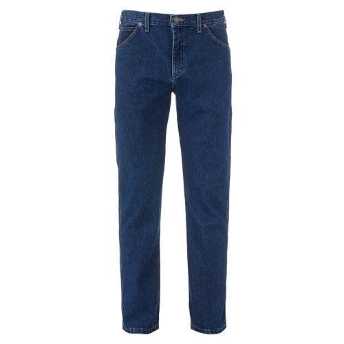 Levi's 508 Regular Taper Fit Jeans