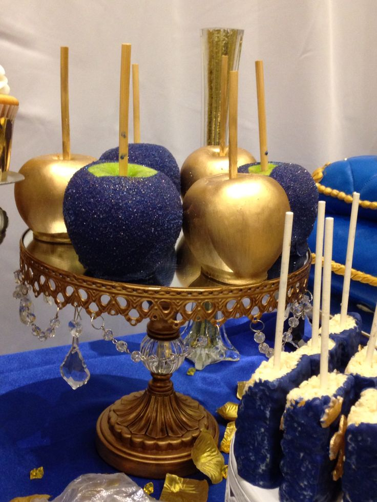 ideas about royal baby showers on pinterest prince baby showers