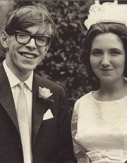 Black holes and baby universes and other essays stephen hawking