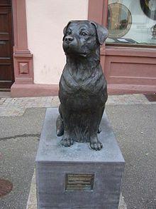 Rottweil – Wikipedia