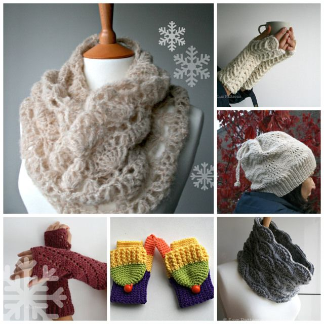 Happy Christmas and a very merry 50% off at http://luzpatterns.com/2013/12/23/happy-christmas-and-a-merry-50-off/  ~t~