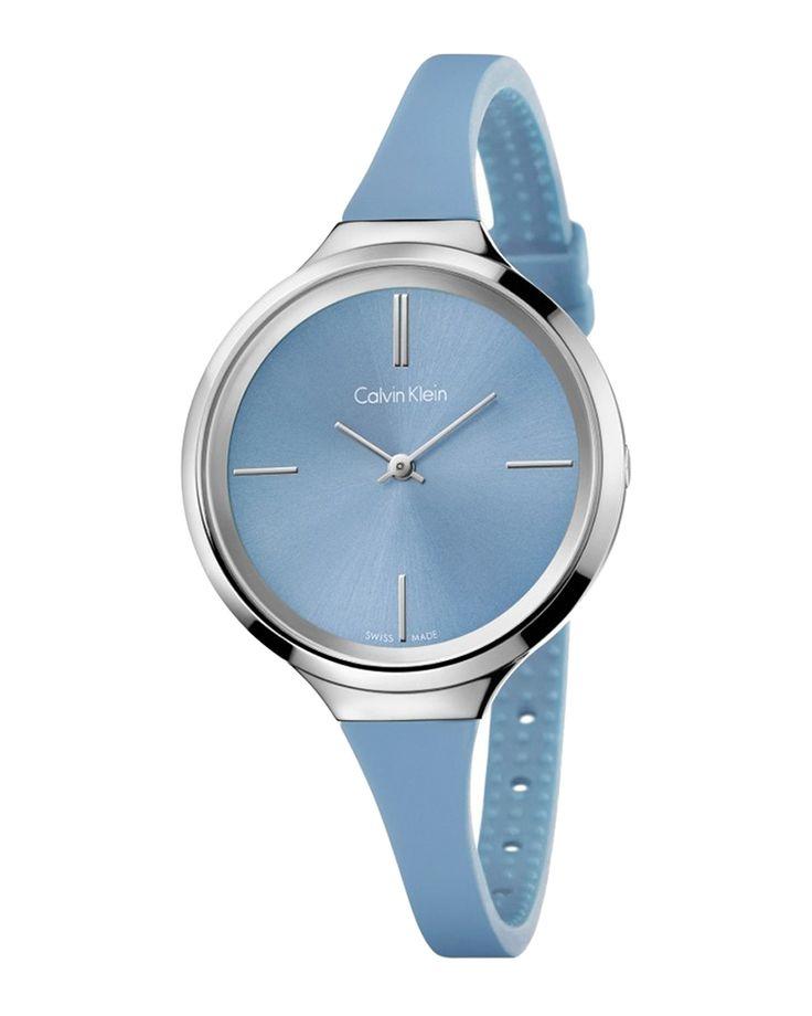 Ρολόι Calvin Klein Lively Ladies K4U231VX