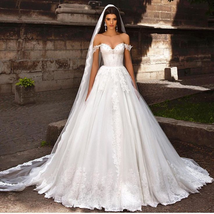 Vintage Wedding Dresses Miami: Pin By Alexis Mae On Wedding Planner