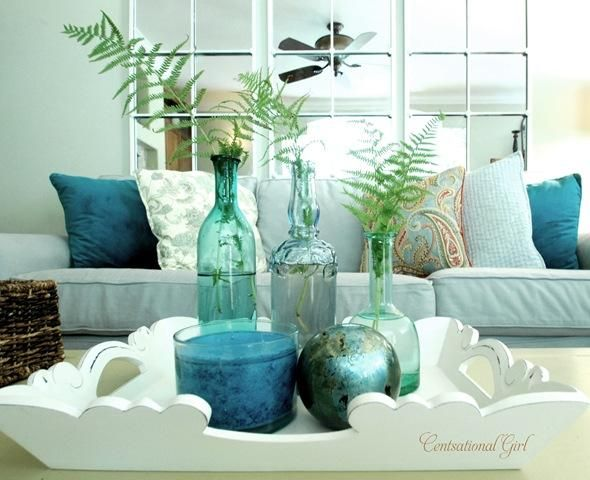 105 best Pier 1 Imports My Favorite Things images on Pinterest