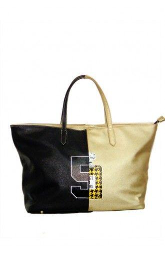 """Γυναικεία τσάντα """"Kanit"""""""