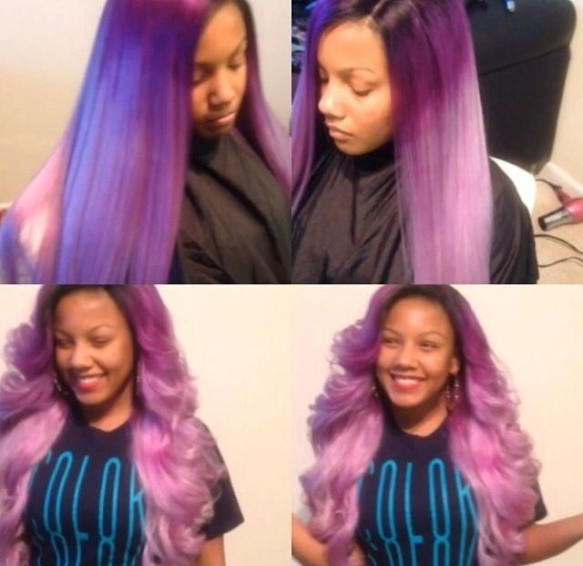44 best omg girls hair images on pinterest hair about me and bees her hair tho babydollll killing the game omg girlz pmusecretfo Gallery