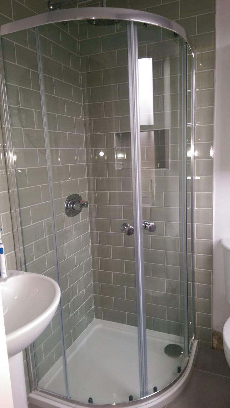 18 best images about Ensuite Shower room Ideas on ...