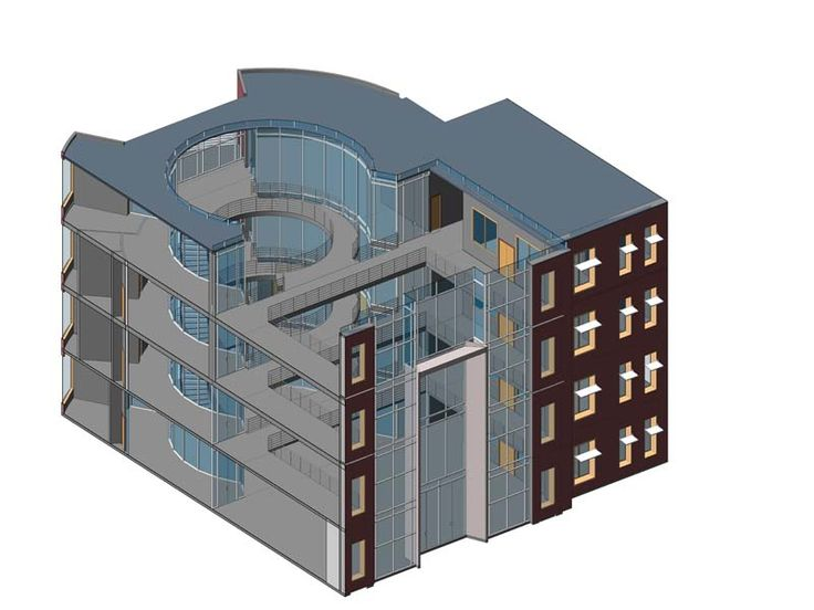24 best 3d bim modeling images on pinterest building for Top architectural engineering firms