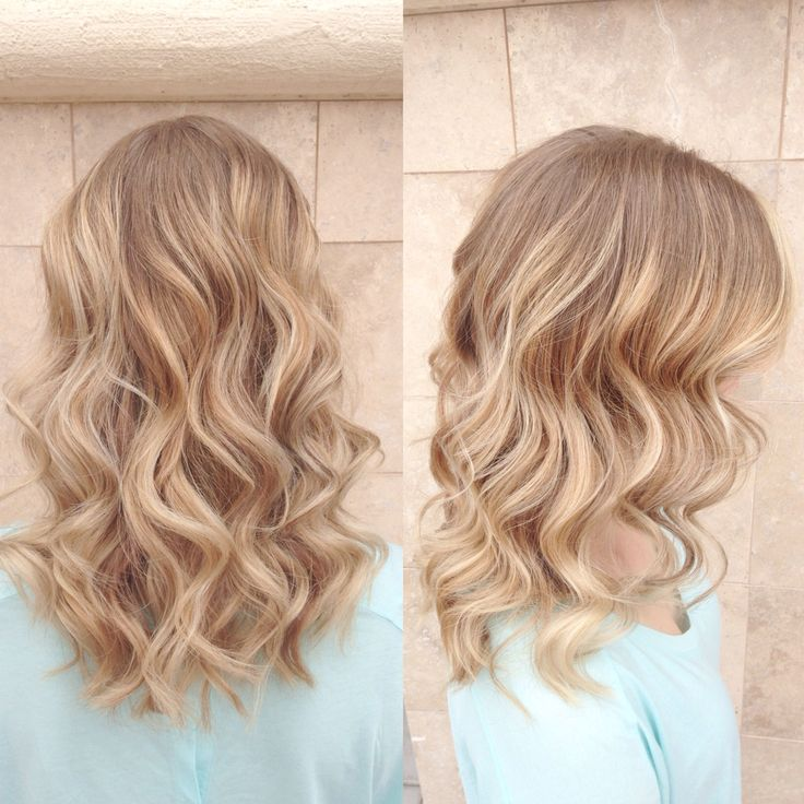 ... curly hair?! on Pinterest | Her hair, Julianne hough and Reverse ombre