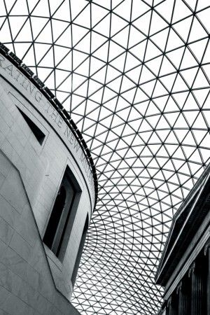 The Great Court by Pavlos Mavridis. Read the full photo-story here: http://www.pavlosmavridis.com/blog-post/monty-python-live-mostly-london-2014