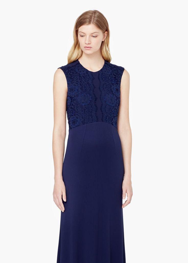 Φορεμα -- -  Γυναίκα | OUTLET Ελλάδα