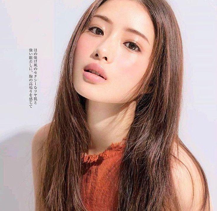 ❤ #石原さとみ #ishiharasatomi #かわいい#cute#女優#actress