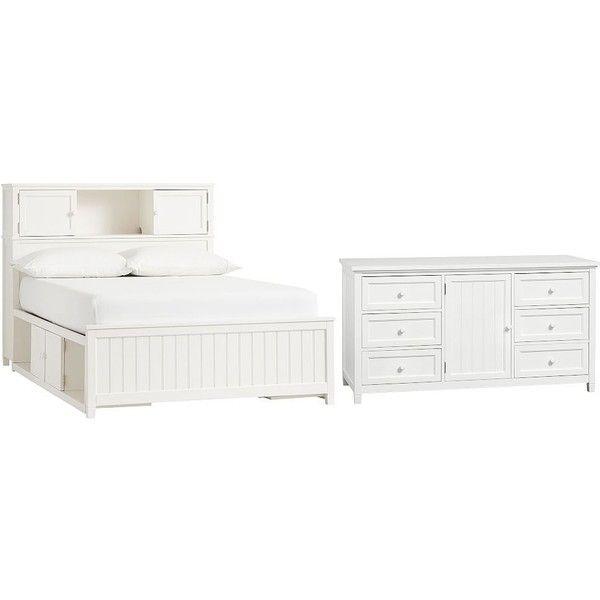 white beadboard bedroom furniture. simple white pb teen beadboard storage bed  6drawer wide dresser set 20 twin  bedroom  furniturewhite  with white furniture e
