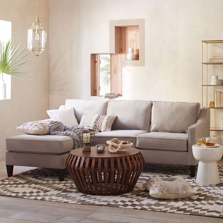 paidge sectional - Google Search