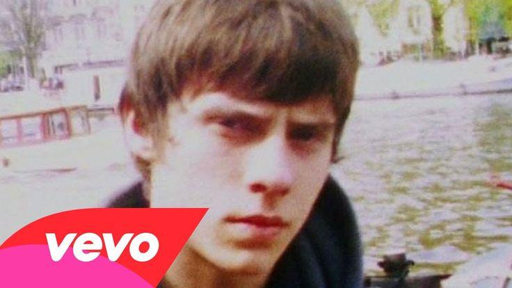 Jake Bugg - Lightning Bolt.  Wonderful, fresh young singer.