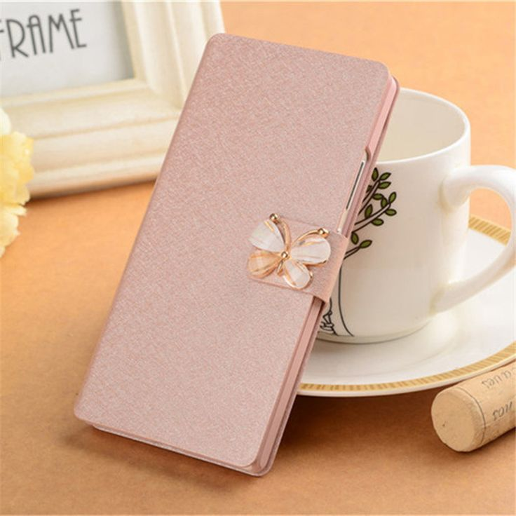 For Iphone 3GS Case Ultra-thin Breathable PU Leather Cover For Apple Iphone 3 3G 3GS Magnetic Flip Case With Stand Function