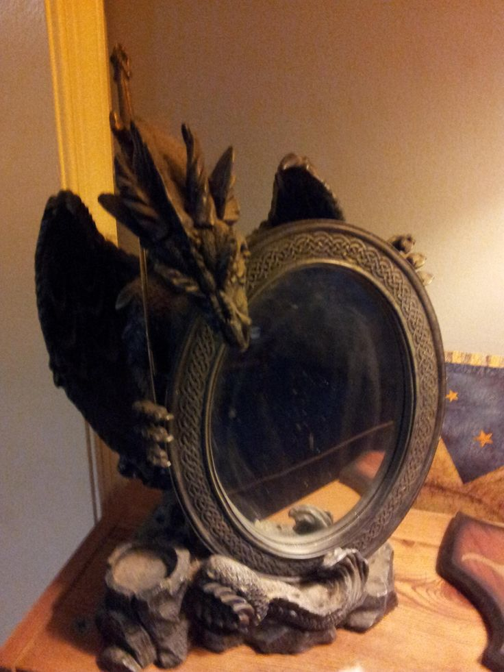 country gothic decorating | gothic-mirror-109890370653.jpeg#gothic%20mirror