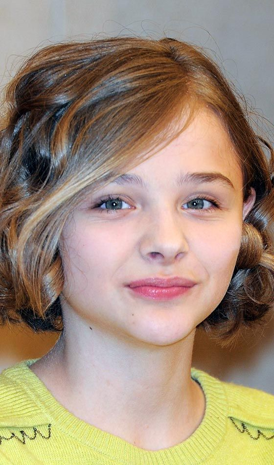 Pixie Short Hairstyles Or Haircuts For Kids And Little Girls Taryn