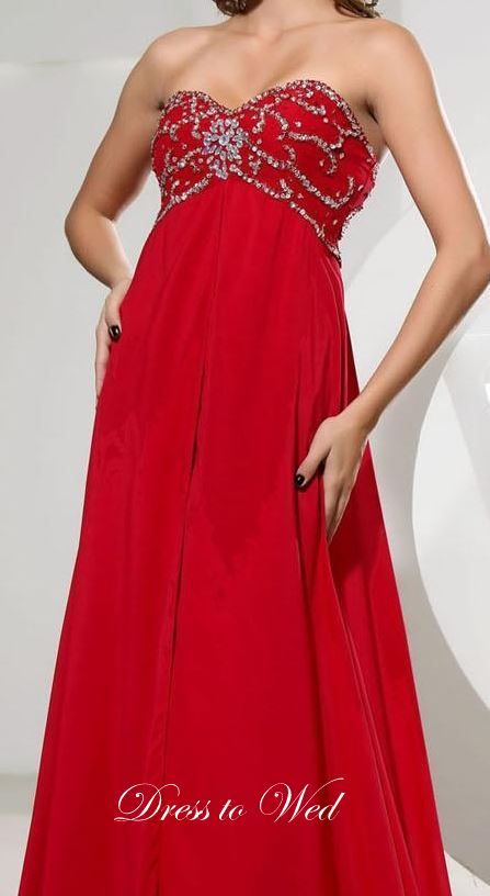exquisite gown dresstowed@gmail.com